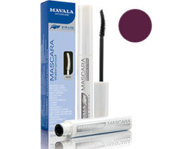 mavala-waterproof-mascara-glacier-prune