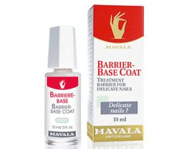 Barrier-Base-Coat-10ml