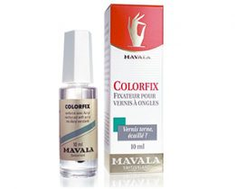 Colorfix-10ml