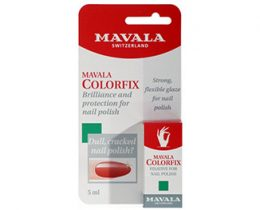 Colorfix-5ml