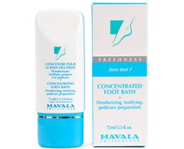 Concentrated-Foot-Bath-75ml