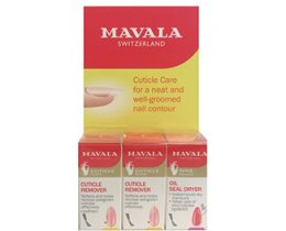 Cuticle-Care-Kit-3-5ml