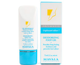 Deodorizing-Foot-Gel-75ml