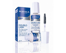Double-Lash-10ml