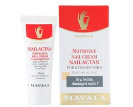 Nutritive-Nail-Cream-Nailactan-15ml
