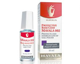 Protective-Base-Coat-002-10ml