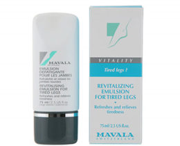 Revitalizing-Emulsion-75ml