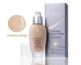 mavala-dream-foundation-creamy
