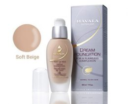 mavala-dream-foundation-soft