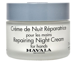 Repairing-Night-Cream