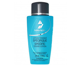 Specific-Toning-Lotion