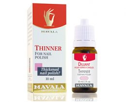 Thinner-for-Nail-Polish-10ml