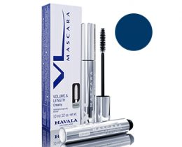 vl-mascara-creamy-night-blue