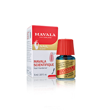 mavala-scientific